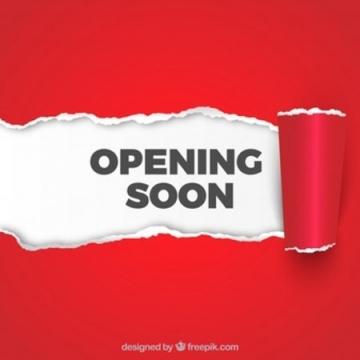 Opening stores Furniture 7ya in Ukraine!