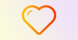 С Днём всех влюблённых