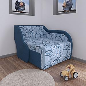 диваны в интернет магазине мебель 7я купить раскладной диван