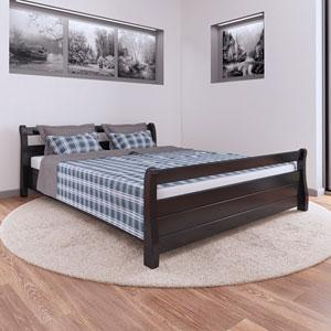 мебель для спальни в интернет магазине мебель 7я купить спальню