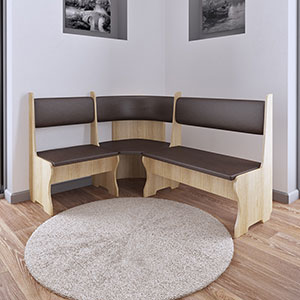 купить мебель для кухни в интернет магазине мебель 7я кухонный