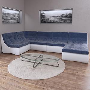 интернет магазин мебель 7я семья украина купить мебель в