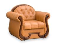 Кресло Мебус Отаман