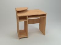 Стол компьютерный Компанит СКМ-1
