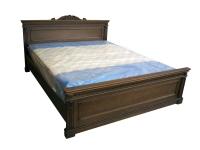 Кровать Мебус Галиция