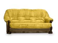 Раскладной диван Мебус Гетьман мералат