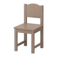 СУНДВИК Детский стул   - IKEA