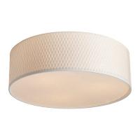 АЛЭНГ Потолочный светильник   - IKEA
