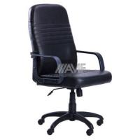 Кресло AMF Чинция