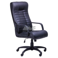 Кресло AMF Атлантис