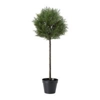 ФЕЙКА Искусственное растение в горшке   - IKEA
