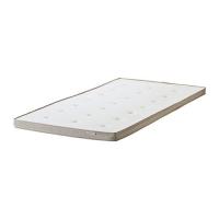 ТРОМСДАЛЕН Тонкий матрас - 90x200 см  - IKEA