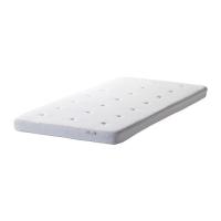 ТВИНДЕ Тонкий матрас - 90x200 см  - IKEA