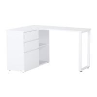 ЧЕНИС Угловой письменный стол - IKEA