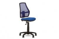 Кресло Новый стиль FOX GTS