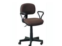 Кресло Новый стиль SENIOR GTP