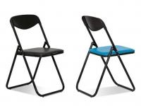 Кресло Новый стиль JACK black/ JACK black (BOX)
