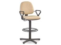 Кресло Новый стиль SENIOR GTP ring base