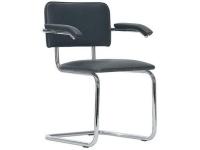 Кресло Новый стиль SYLWIA/ SYLWIA arm