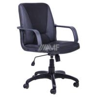 Кресло AMF Лига