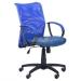 Кресло Лайт Net LB Софт АМФ-8