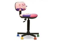 Кресло Новый стиль BAMBO GTS