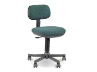 Кресло Новый стиль LOGICA GTS