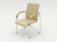 Кресло Новый стиль SAMBA/ SAMBA ULTRA (BOX-2)
