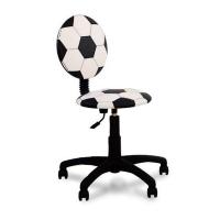 Кресло Новый стиль FOOTBALL GTS