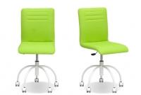 Кресло Новый стиль ROLLER GTS