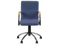 Кресло Новый стиль SAMBA GTP/ SAMBA ULTRA GTP