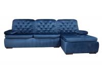 Розкладний кутовий диван  Манго (пума) МВС