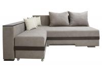 Розкладний диван Париж єврокнижка МВС