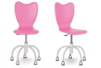 Кресло Новый стиль PRINCESS GTS
