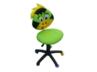 Кресло Новый стиль DRAKON GTS