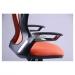 Кресло AMF Spider GTX