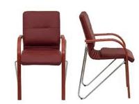 Кресло Новый стиль SALSA/ SALSA ULTRA (BOX-2)