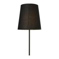 ЭКОС Абажур   - IKEA