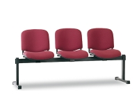 Кресло Новый стиль ISO 3 Z/ 4 Z