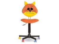 Кресло Новый стиль CAT/ PANDA/ KESHA/ RABBIT/ BOB/ DOG GTS