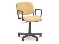 Кресло Новый стиль ISO GTP/ ISO GTS