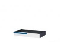 Ящик под кровать ВМВ Алекс