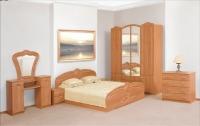 Спальня СМ Антонина