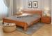 Кровать Арбор Древ Венеция