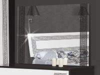 Зеркало СМ Бася новая (Олимпия)