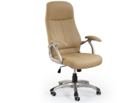 Офисное кресло Halmar Edison