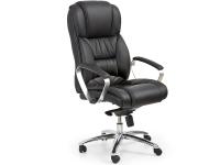 Офисное кресло Halmar Foster