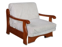 Раскладное кресло аккордеон Версаль МВС (Цена от)