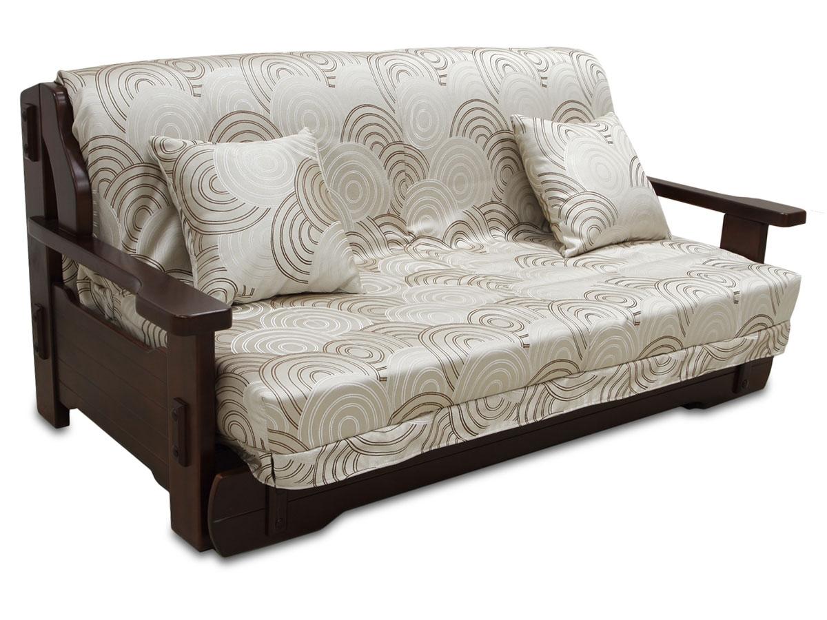 матрас на диван 160х200 купить