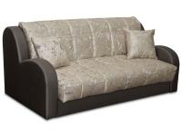Раскладной диван МВС Ибица 160х200 аккордеон